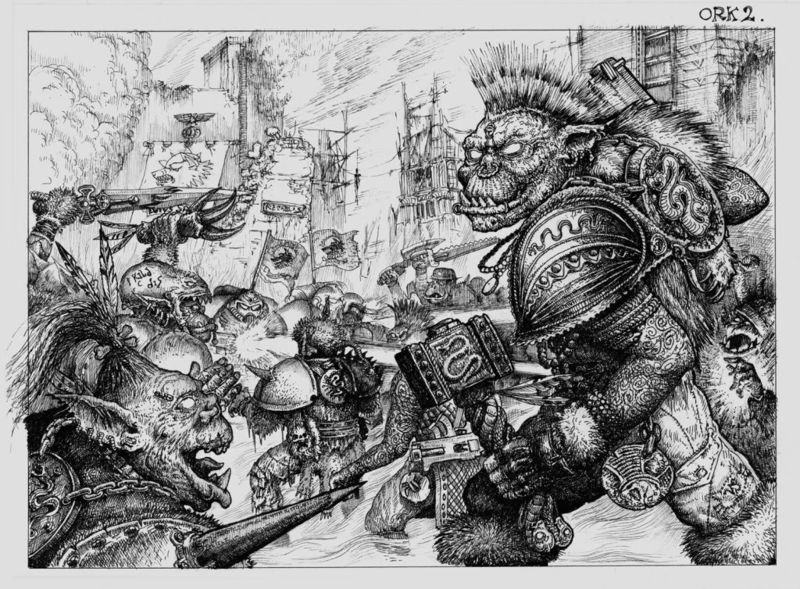 File:Snake bite Ork Clan.jpg