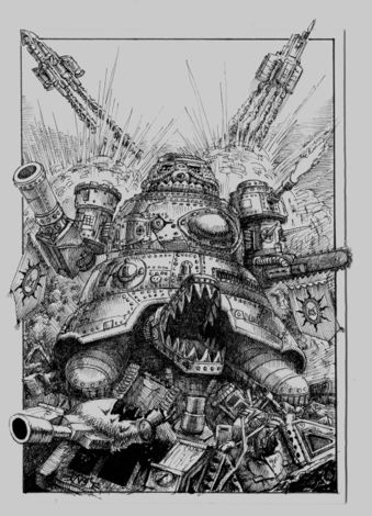 Ork Gargant with snapper.jpg