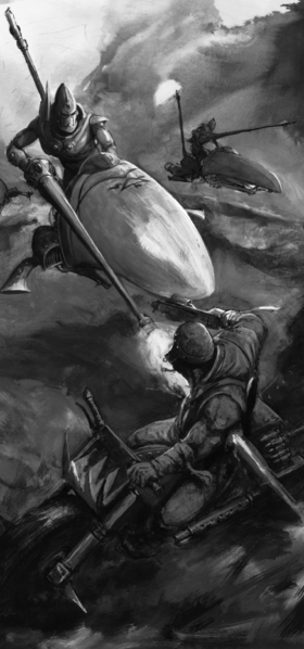 File:Shining Spear Killing Guardsman.png