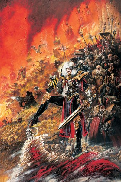 File:Sisters of Battle Codex 1997 - John Blanche.jpg