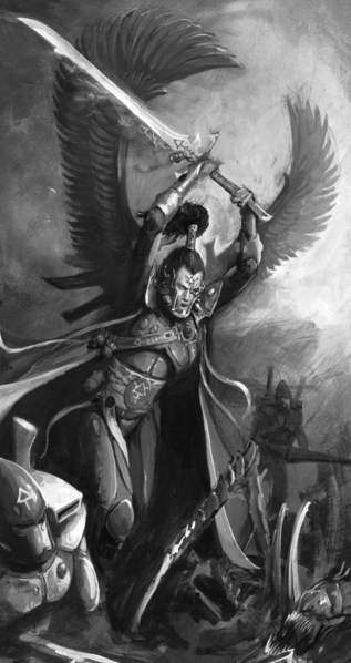 File:Autarch with Swooping Hawk Wings and power sword.png
