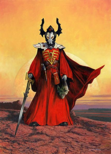 File:Les Edwards - Eldar Warlock.jpeg