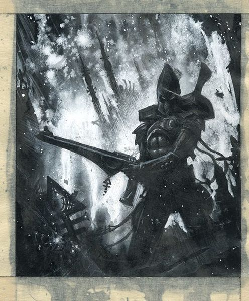 File:Original - Eldar guardian.jpg