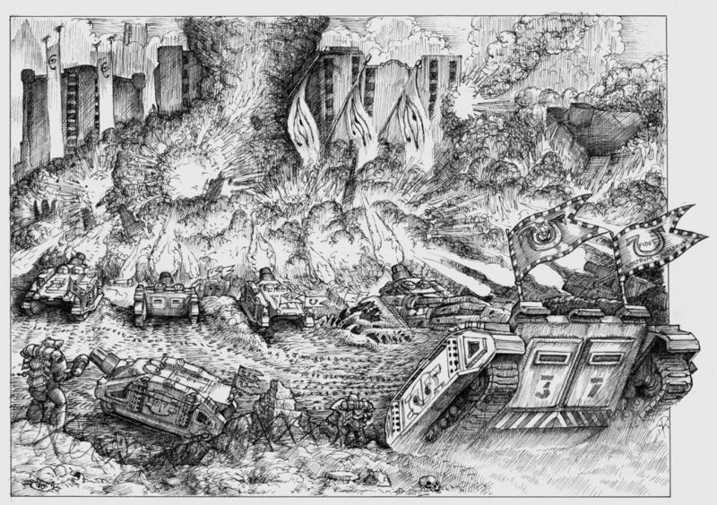 File:Imperial Tanks Pummel City.jpg