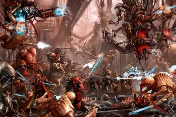 The-Adeptus-Mechanicus-Alex Boyd.jpg